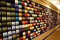 Towel Museum Ichihiro 一廣毛巾博物館 - panoramio.jpg