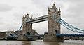 Tower Bridge Pano.jpg