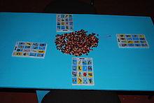 Loteria Juego Wikipedia La Enciclopedia Libre