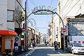 Toyoda Shopping Street.jpg