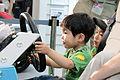 Toyota Camatte at the 2013 Tokyo Toy Show -08- Picture by Bertel Schmitt.jpg