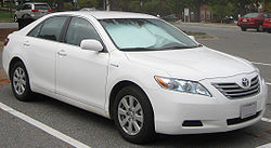 Toyota Camry Hybrid.jpg