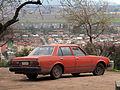 Toyota Corona 1.8 GL 1981 (18912624496).jpg