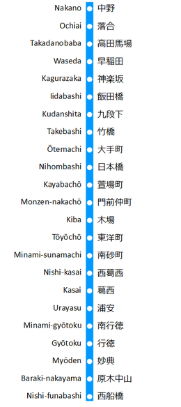 Tozai Line.png