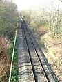 Track Flensburg-Kiel.jpg