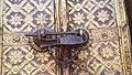 Traditional Door lock.jpg