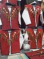 Traditional turkmen boy clothes.jpg