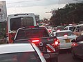 Traffic Jam in Nairobi.jpg