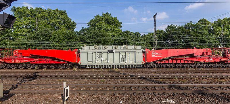 [Bild: 800px-Tragschnabelwagen_Uaai_839%2C_HCS_...t-9260.jpg]