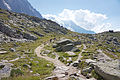 Trail on mountain, France.jpg
