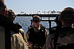 Training for Special Tactics (8970463723).jpg