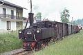 Trains du Steyertalbahn 11.jpg