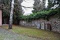 Traisen - ehemaliger Friedhof.JPG