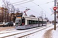 Tram Pesa Twist 71-414 in MSK (img4).jpg