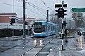 Tram in linz.jpg