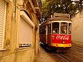 Tramvia a Lisboa.jpg