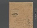 Transportation lines tributary to the commercial interests of St. Louis and of New Orleans (NYPL b18984139-5365481).tiff
