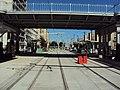 Travaux T3b - Porte de Vincennes - Juillet 2012 (4).jpg