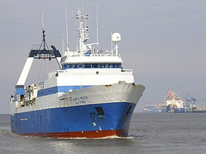 Trawler Atlantic Peace (1).jpg