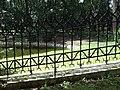 Trebisov Andrassyovsky kastiel (Mausoleum)-18.JPG