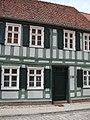 Treuenbrietzen, Grünstr. 49.jpg