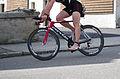 Triathlon Vallée de Joux 30-06-2013 - Epreuve cycliste 6.jpg