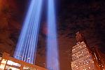 Tribute in Light (2860313184).jpg