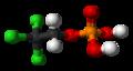 Triclofos-3D-balls.png