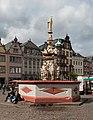 Trier, Petrusbrunnen -- 2015 -- 7527.jpg