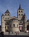 Trier BW 2013-04-14 15-56-50.JPG