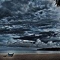 Trincomalee beach.jpg
