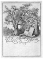 Trinity College bookplate.png