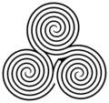 Triple-Spiral-labyrinth.png