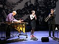 Tritonüsse Praetorius Musikpreis 2012.jpg