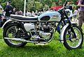 Triumph Bonneville T120 - 7742388010.jpg