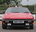 Triumph TR7 - Flickr - exfordy.jpg