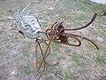 Trompeter (Metall).JPG