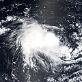Tropical Cyclone 04S 2005.jpg