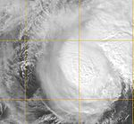 Tropical Depression 28W2009.JPG