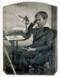 Truman Henry Safford c1844.png