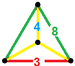 Truncated cubic prism verf.png