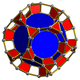 Truncated dodecahedral prism.png
