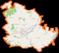 Trzemeszno (gmina) location map.png