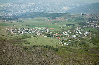 Tsavkisi (view from Mt. Udzo).jpg