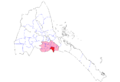 Tserona (district).png