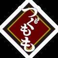 Tsugumomo Logo.png