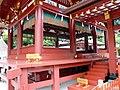 TsurugaokaHachiman-Shrine(鶴岡八幡宮) - panoramio.jpg