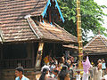 Tthirumandhamkunnu Temple 01.jpg
