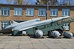 Tu-141 Strizh Kiyv 2019 04.jpg