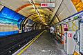 Tube (8238121615).jpg